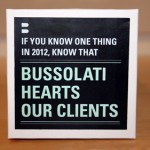 tulch-bussolati-hearts-our-clients-promo-packaging-my498-1