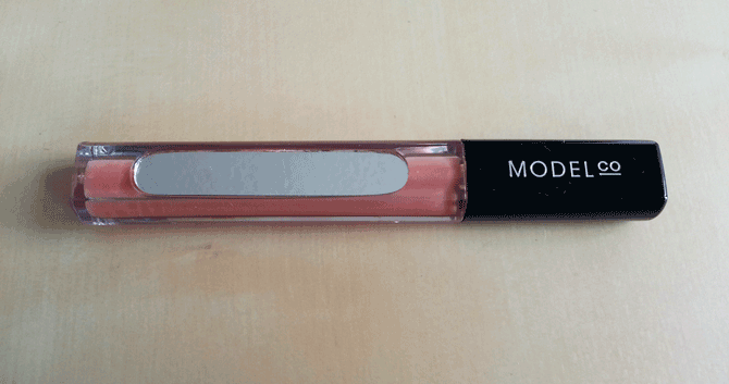 ModelCo Lip Gloss