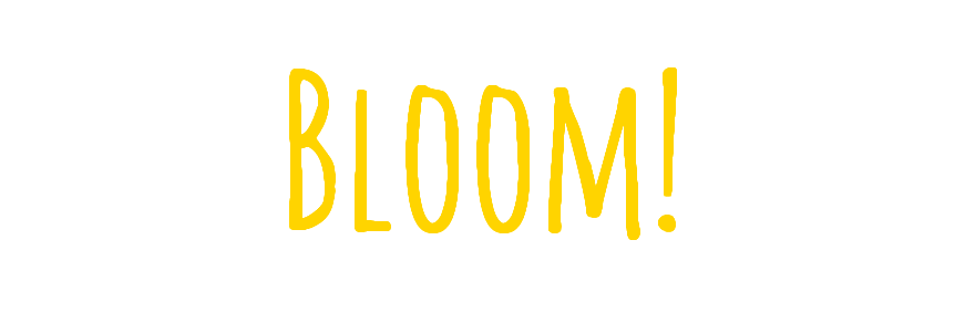 bloom! by 2lch