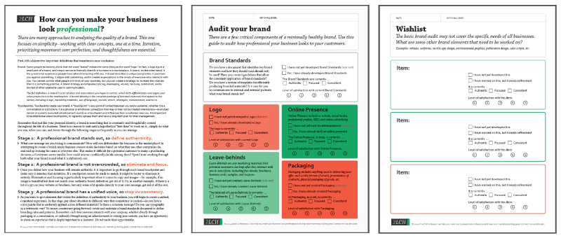 spreadsheet and corporate branding You can include a branding image in your oracle web applications desktop integrator spreadsheets to mark the spreadsheets with your corporate logo or otherwise identify the source or owner of the data.