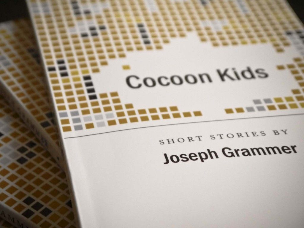 2LCH-Anna-Tulchinskaya-book-cover-design-cocoon-kids-joseph-grammer-short-stories-00